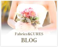 Fabrice&CURES BLOG