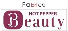 HPfabrice